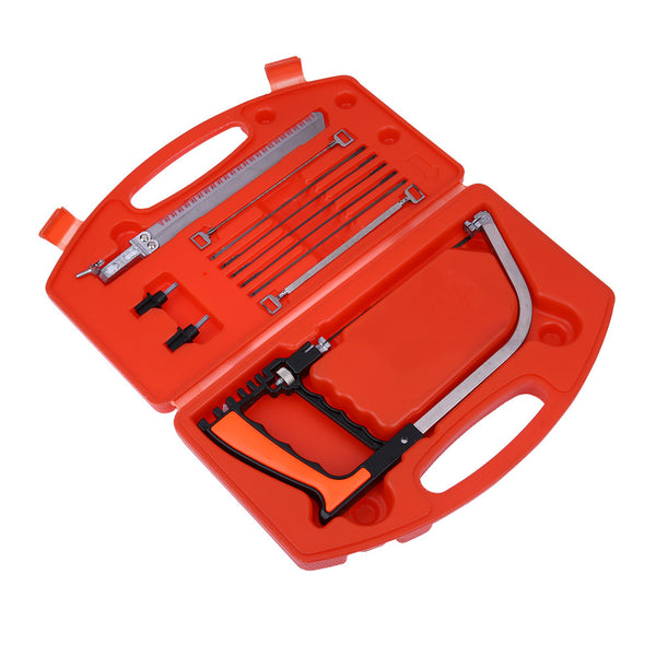 11 in 1 Multi-function Hand Saw