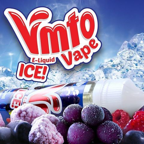 VIMTO ICE By Jusaat