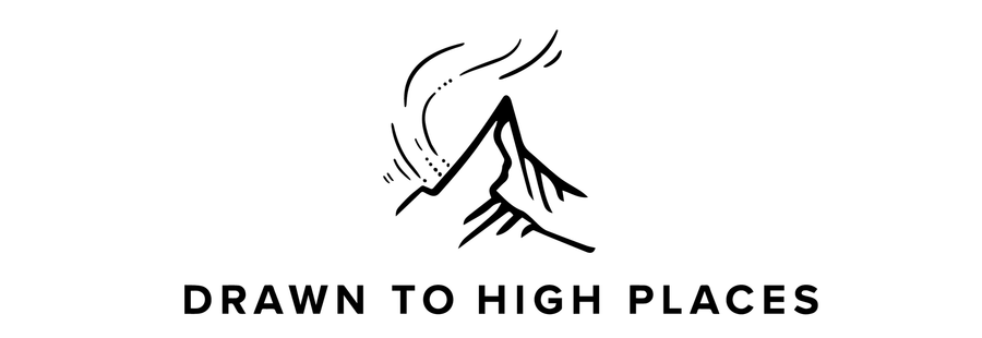 Drawn to High Places