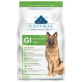 Blue Gastrointestinal Support (Perro)