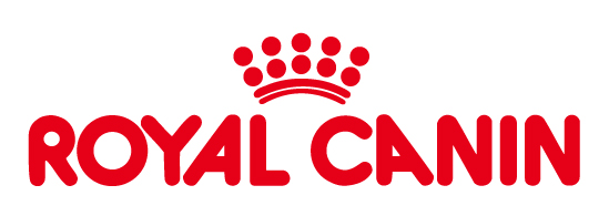 https://nbpuppyshop.myshopify.com/collections/royal-canin
