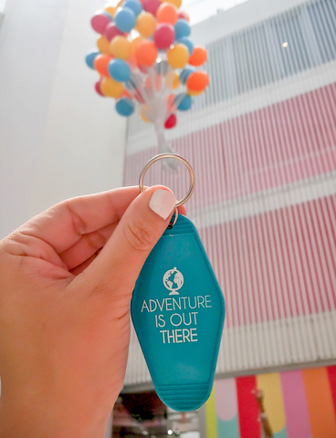 adventure-keychain-great-adventure