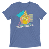 Crowd Pleaser Tee