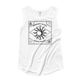 Bright Suns Ladies tank