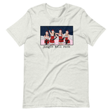 Jingle Bell Rock Tee