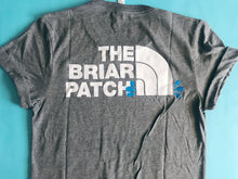 The Briar Patch Tee