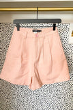 Peachy Keene Shorts