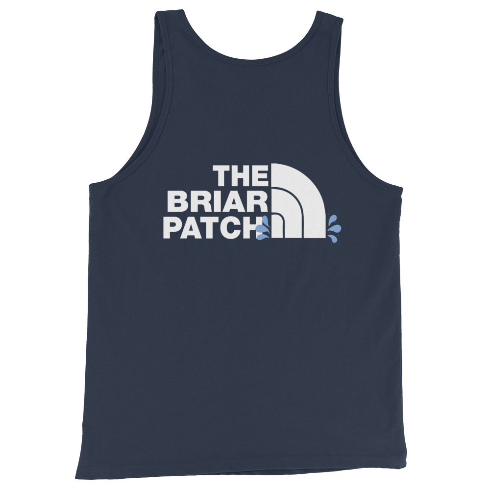 The Briar Patch Tank