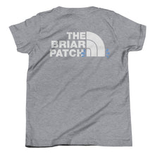 Briar Patch Youth Tee