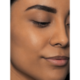 Conceal + Perfect 2-In-1 Foundation and Concealer
