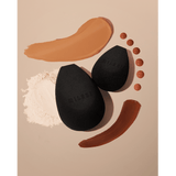 The Perfector Duo Blending Sponges