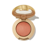 Travel Size Baked Blush
