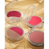 Cheek Kiss Cream Blush Bundle