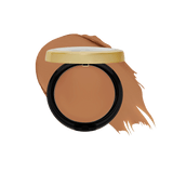 Conceal + Perfect Smooth Finish Cream To Powder