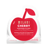 Cherry Brightening Eye Sheet Mask