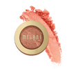 Peach Baked Blush