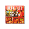 Fruit Fetish Collection Bundle