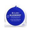 Blueberry Replenishing Facial Sheet Mask