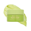 Avocado Makeup Melter Cleansing Balm