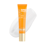 Supercharged Dewy Primer