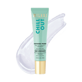 Chill Out Soothing Primer
