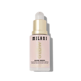 Glow Drops Radiance Boosting Serum