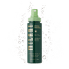 Green Goddess Hydrating Facial Mist