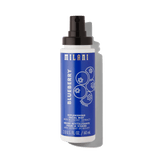 Blueberry Replenishing Facial Mist
