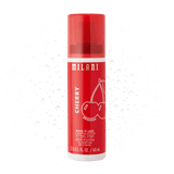Cherry Make It Last Cherry-Scented Setting Spray