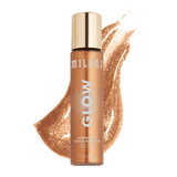 Glow Luminizing Liquid Bronzer