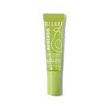 Avocado Clear Lip Balm