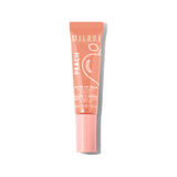 Peach Tinted Lip Balm