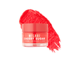 Cherry Sugar Lip Scrub