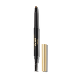 Stay Put® Brow Sculpting Mechanical Pencil