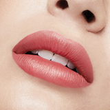 Bold Color Statement Matte Lipstick