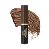 Stay Put® Brow Shaping Gel