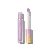 Hypnotic Lights Festival Collection Lip Gloss