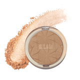 Hypnotic Lights Powder Highlighter