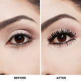 Highly Rated - 10-in-1 Volume Mascara
