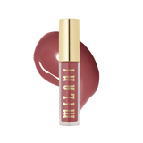 Keep It Full Nourishing Lip Plumper
