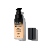 Conceal + Perfect 2-In-1 Foundation