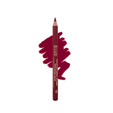 Color Statement Lipliner