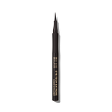 Eye Tech Extreme Liquid Eyeliner