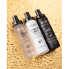 Milani Setting Spray Trio