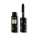 TRAVEL SIZE HIGHLY RATED 10-IN-1 VOLUME MASCARA