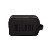 Milani Essentials Toiletry Bag