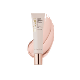 Rose Lotion Primer
