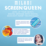 Screen Queen Foundation