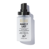 Travel Size Make It Last Natural Finish Setting Spray