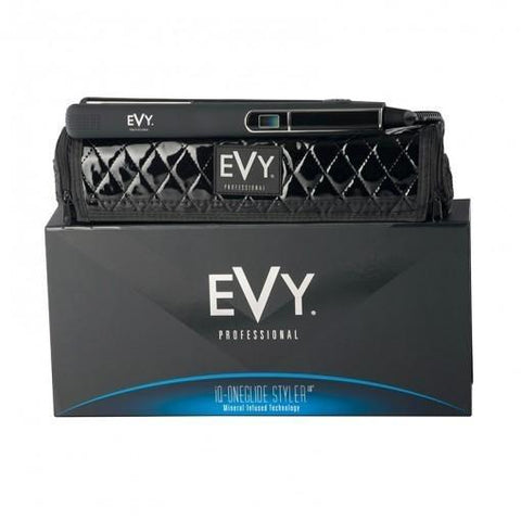 Evy, Healthy hair hydration, hair straightener, styler, afterpay, zippay.